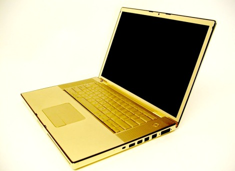 LAPTOP_OURO