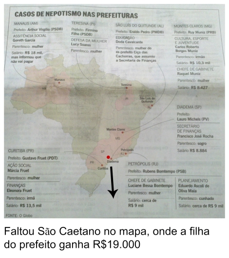 mapa_nepotismo_brasil_2013