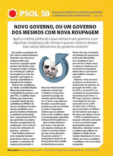 jornal_PSOL_SCS