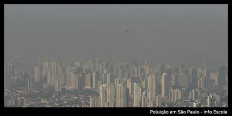poluicao_SAO PAULO_SCS