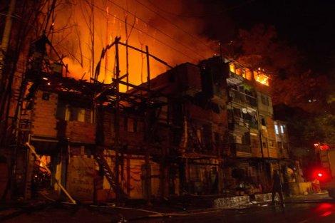 2013_incendio_heliopolis