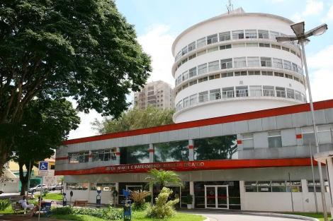 hospital-marcia-braido