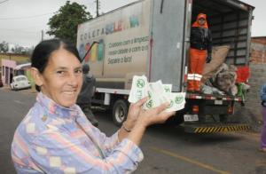 Feira-Troca-Lixo-Alimentos