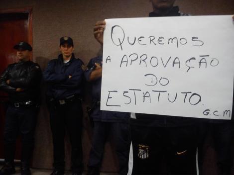 PROTESTO_GCM_SCS
