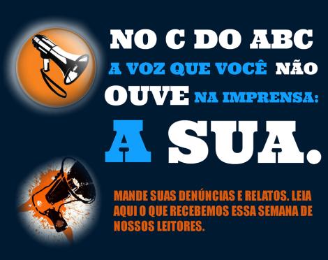 reclamação_sao caetano