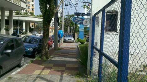 carro_scs_estacionamento