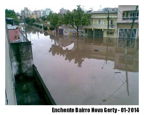 enchente_sao_caetano