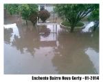 Enchente_scs