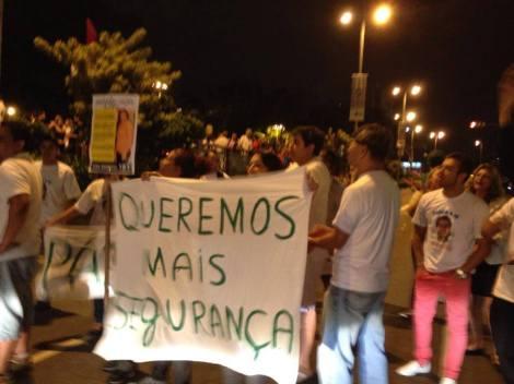 Manifestacao_sao_caetano_violencia_5