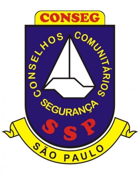 conseELEIÇÃO PARA O CONSELHO DE SEGURANÇA DE SÃO CAETANO ESTÁ ACIRRADAg