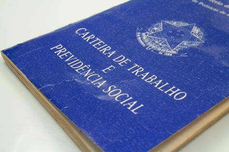 FRENTE MUNICIPAL DE TRABALHO ABRE 200 VAGAS DE EMPREGO PARA MORADORES DE SÃO CAETANO