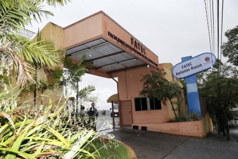 FACULDADES DE SÃO CAETANO ESTÃO COM INSCRIÇÕES ABERTAS PARA VESTIBULAR DO SEGUNDO SEMESTRE