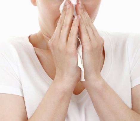 ABC REGISTRA 38 MORTES POR H1N1
