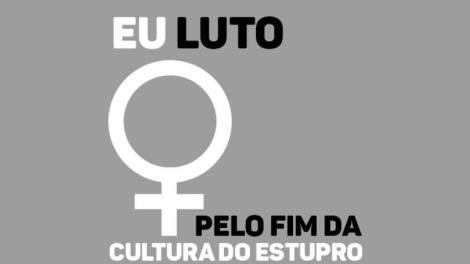 size_810_16_9_campanha-anti-estupro