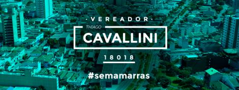 Thiago_Cavallini_fb-capa-1