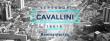 Thiago_Cavallini_fb_capa2