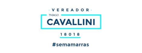 Thiago_Cavallini_fb_capa3