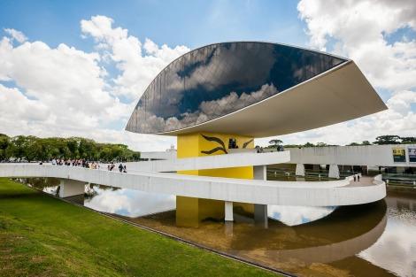 museum-1261740_1280